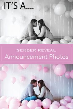 gender-reveal-pinterest