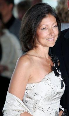 Alexandra Christina Manley