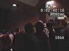 Cassidy Vs. Freeway Battle (Part 1/2)