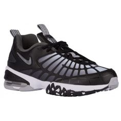 Air Max Excellerate 3 Mens Chaussure De Course $ 120 Philly Cheesesteak