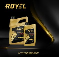 Rovel is a Specialized Lubricants manufacturer with over 50 years of experience with up-to-date lubricants technologies made in EU. We offer high-end customer products with competitive pricing to meet most market demands and needs. Champion Oil, Ad Photography, Oil Bottle, Oil And Gas, Visual Communication, Engineering, Advertising, Container, Photoshop