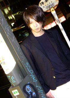 神楽春斗 Haruto Kagura  #ホスト #ホストクラブ #ホストマガジン #ホスマガ #HOSTMAGAZINE #HOST #BeautyandBeast #ビューティーアンドビースト #歌舞伎町