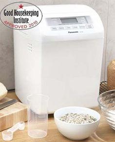 bread maker machine target