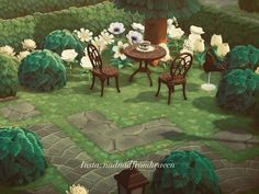 Ac New Leaf, Animal Crossing Memes, Island Life, Dungeons And Dragons, Decoration, Cool Art, Cute Animals, Crafty, Outdoor Decor