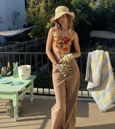 Cute Casual Outfits, New Outfits, Summer Outfits, Fashion Outfits, Womens Fashion, 2000s Fashion, Look Fashion, Looks Style, My Style