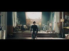 박효신 (Park Hyo Shin) – HAPPY TOGETHER Official M/V