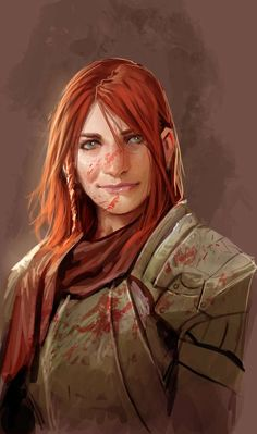 sejic/ nebezial/ shiniez on Violet from Rat Queens by Stjepan Sejic.Violet from Rat Queens by Stjepan Sejic. Dungeons And Dragons Characters, Dnd Characters, Fantasy Characters, Female Characters, Fantasy Warrior, Fantasy Rpg, Medieval Fantasy, Fantasy Character Design, Character Concept