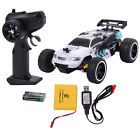 Two-speed acceleration Electric RC Car. Remote distance: about Continues fun for 25 minutes. Cheap Rc Cars, Rc Cars For Sale, High Speed, Race Cars, Remote, Racing, Sports, Gift, Christmas