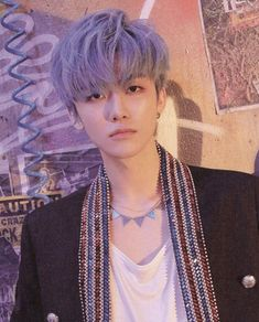 Nct 127, Winwin, Taeyong, Jaehyun, Shinee, Ntc Dream, Nct Dream Jaemin, K Wallpaper, Fandoms