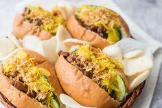 MM Sandwich, Adorned Recipe — Dishmaps