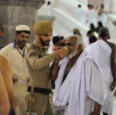 Muslim Pictures, Islamic Pictures, Dehati Girl Photo, Girl Photo Poses, Muslim Men, Muslim Couples, Journey To Mecca, Mahira Khan Dresses, Mecca Masjid