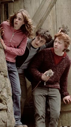 57 Trendy Ideas Funny Harry Potter Fred And George Hogwarts Harry James Potter, Harry Potter Tumblr, Harry Potter Hermione, Ron Weasley, Objet Harry Potter, Images Harry Potter, Theme Harry Potter, Mundo Harry Potter, Harry Potter Aesthetic
