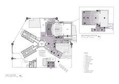 Gallery of Ulumbarra Theatre / Y2 Architecture - 14