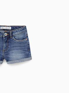 Superdry Short cargo Tencel Femme Sale Skirts & Shorts