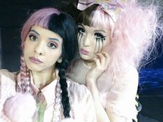 Find images and videos about melanie martinez and cry baby on We Heart It - the app to get lost in what you love. Melanie Martinez Style, Crybaby Melanie Martinez, Melanie Martinez Quotes, Adele, Cry Baby, Atlantic Records, Concept Album, Talent Show, Shows