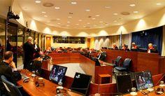 Међународно репресивно право за уништење народа - http://www.vaseljenska.com/politika/medjunarodno-represivno-pravo-za-unistenje-naroda/