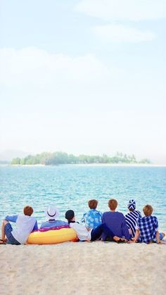Compilations of BTS Phone and Banner Wallpapers BTS Icons BTS Photoshoot etc. All rights to BigHit Ent Credit to the editor owner designer ENJOY ? Suga Rap, Jungkook Jimin, Bts Bangtan Boy, Bts Taehyung, Namjoon, Jin, Foto Bts, Bts Summer Package, Bts Group Photos