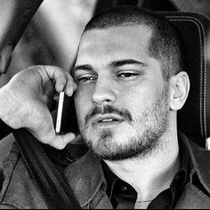 #Cagatay #Çağatay #Ulusoy #Turkish #Celebrities #Celebrity #Men #Model #Actor