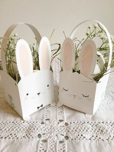 All Details You Need to Know About Home Decoration - Modern Crafts For Teens To Make, Holiday Crafts For Kids, Easter Crafts For Kids, Fun Crafts, Easter Ideas, Mothers Day Flower Pot, Diy Osterschmuck, Easter Presents, Easy Christmas Ornaments