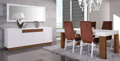 Dim meubel collectie Paris.