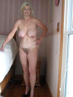 Amazing Russian Ladies Are 65
