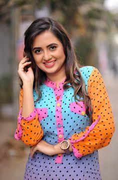 Tania Brishty On Facebook Bangladeshi Actresses