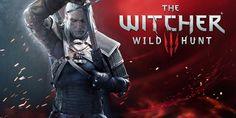 The Witcher 3 Wild Hunt Key