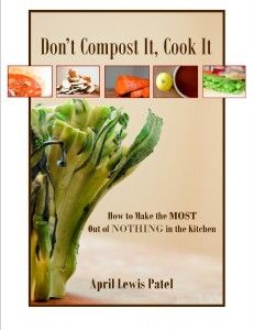 Enter to win this excellent ebook!