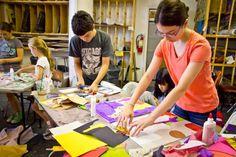 Arts & Crafts Chicago, Illinois  #Kids #Events