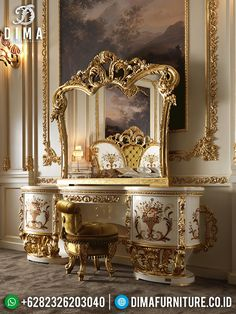 Versailles, Home Collections, Luxury Furniture, Armchair, Carving, Interior, Furnitures, Beauty, Spanish