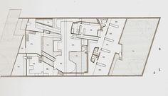 El Plan Z Arquitectura: julio 2014