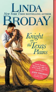 Book #1 of the Texas Heroes series. Reissue of a 2002 book. August 2017