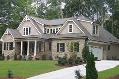 Plan 927-6 - Houseplans.com