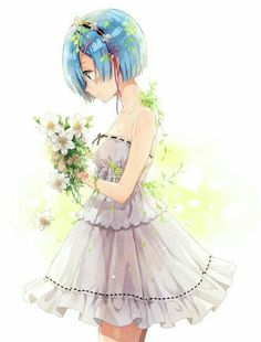 couldve been me in my wedding dress :(