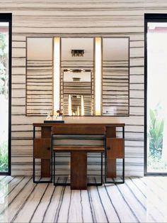 Peter Marino interior design - Buscar con Google