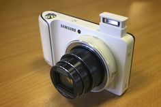 LOVE my #Samsungcamera!  What do you think of these? http://www.techiesense.com/samsung-galaxy-camera-review-specs/