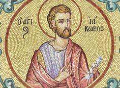 Βλάσης Τσοτσώνης: Αγιογραφίες | Mellow Mosaic Art, Mosaics, Orthodox Icons, Gaudi, Byzantine, Faces, Princess Zelda, People, Fictional Characters
