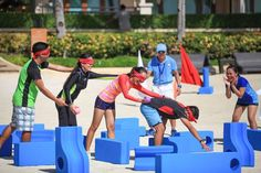 Time spent at the beach is time well spent be it for fun or bliesure.  #crimsonmactan #play #beach #fun