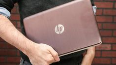 "One of the companies, the new HP Inc., will stick with PCs and printers and will invest in ""growth markets such as printing and new computing experiences. Hp Spectre, Pad Design, Two's Company, Latest Technology News, Fun Facts, How To Plan, Interesting Facts, Printers, Separate"
