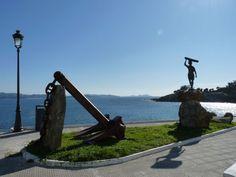 #Portonovo  #Sanxenxo  #Galicia