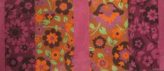 Tapis rug carpet couloir  decoration de la boutique PersonalCarpet sur Etsytapis rug carpet patchwork french création  tableau unique descente de lit couloir pure laine wool upcycling artisanat d'art