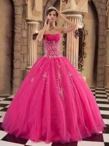 867585dd215 Buy red ball gown floor length organza beading quinceanera dress from  unique quinceanera dresses collection