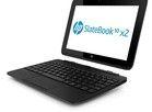 Slatebook X2, notebook híbrido da HP com Android, chega ao Brasil