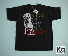 Sympathy Gifts for Dog Lovers After Their Dog Died Dog Lover Gifts, Dog Lovers, Dog Died, Buy A Dog, Sympathy Gifts, Tshirt Colors, Wardrobe Staples, Classic T Shirts, Mens Tops
