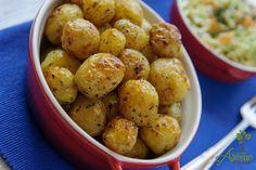 Potatoes, Vegetables, Food, Meal, Potato, Essen, Vegetable Recipes, Hoods, Meals