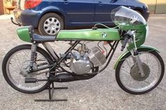 puch The Effective Pictures We Offer You About Mot Motorcycle Racers, Racing Motorcycles, Motorcycle Style, Puch Moped, Moped Scooter, Vintage Bikes, Vintage Motorcycles, Radios, Custom Moped