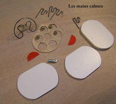 """les mains calmes: Appareil à raclette """"Solution à la devinette du 10..."""