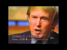 Trumped: The Donald, the Widow & Eminent Domain https://www.youtube.com/watch?v=SmM4ZBoppNQ