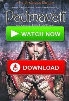 Full Hindi Movie Watch Online Movies Online Free Film Padmavati Movie Hindi Movies Online Free