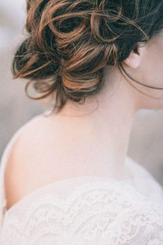 February Bridal shoot, Katriel Abbott Photo, Wedding, Bridals, Idaho Photographer